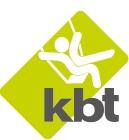 KBT Belgie